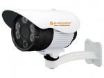 Camera IP hồng ngoại EYEWIDE EWE-1410CIP